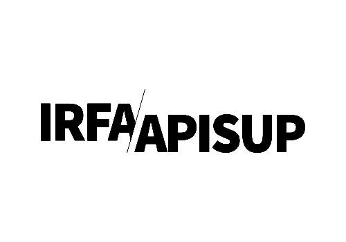 logos-references-GN2019_0003_IRFA