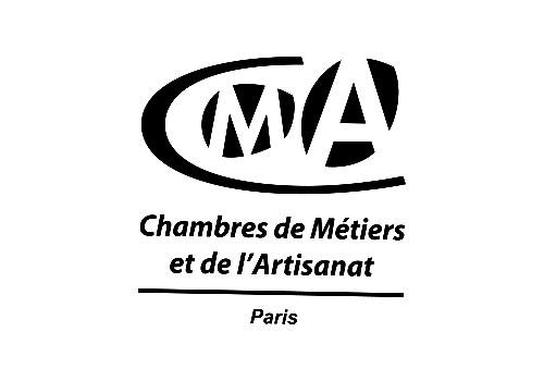 logos-references-GN2019_0003_cma