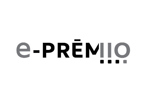 logos-references-GN2019_0004_E-PRÉMIO-1
