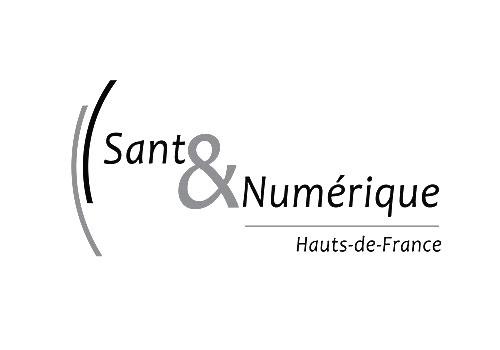 logos-references-GN2019_0008_santé-num-HDF