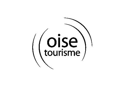 logos-references-GN2019_0012_oise-tourisme