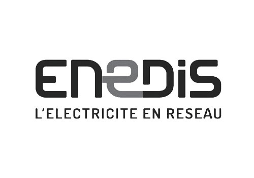 logos-references-GN2019_0015_enedis