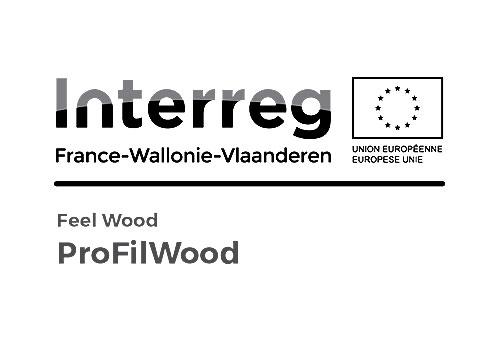 logos-references-GN2019_0016_ProFilWood