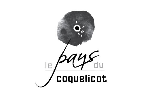 logos-references-GN2019_0017_pays-coquelicot