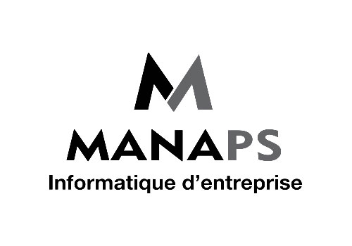 logos-references-GN2019_0019_manaps