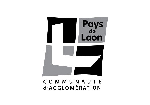 logos-references-GN2019_0020_Agglo-Laon