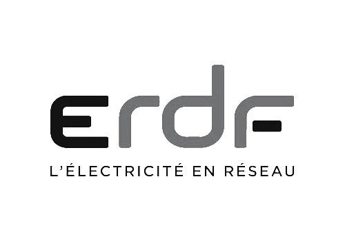 logos-references-GN2019_0021_ERDF