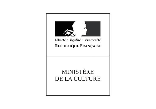 logos-references-GN2019_0022_logo_Ministere_Culture_HD