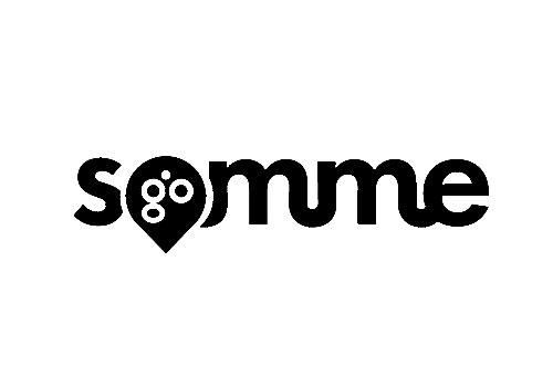 logos-references-GN2019_0023_Somme-tourisme