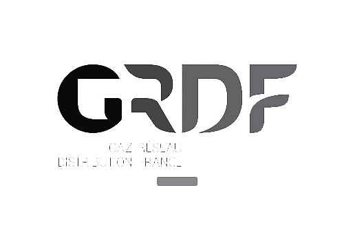 logos-references-GN2019_0024_GRDF