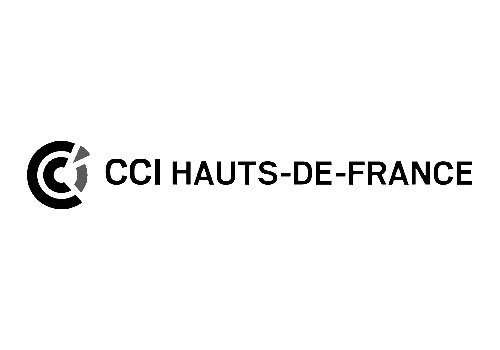 logos-references-GN2019_0026_cci-HDF
