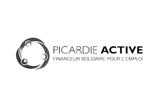 logos-references-GN2019_0028_picardie-active