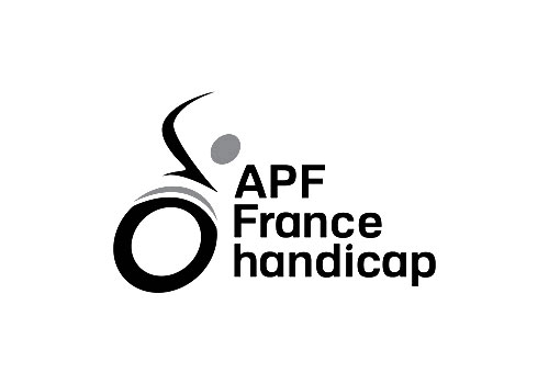 logos-references-GN2019_0031_APF_France_Handicap_logo_2018