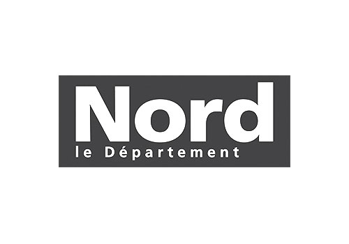 logos-references-GN2019_0033_logo_nord_ledepartement