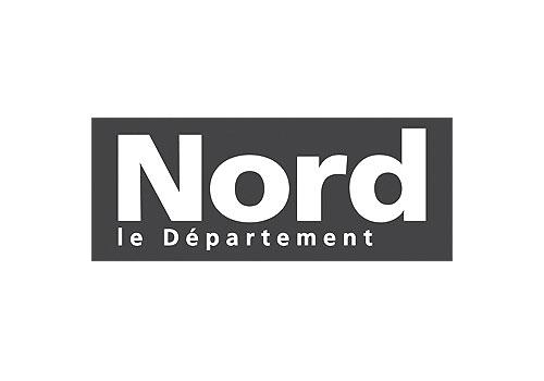 logos-references-GN2019_0033_logo_nord_ledepartement