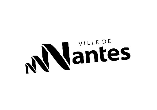 logos-references-GN2019_0035_nantes