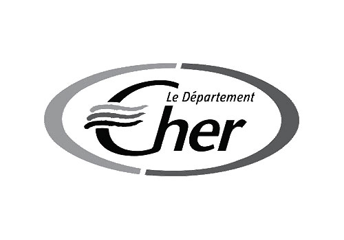 logos-references-GN2019_0036_cher