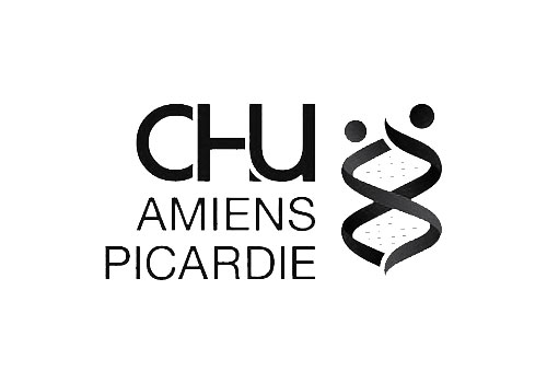 logos-references-GN2019_0037_CHU-Amiens