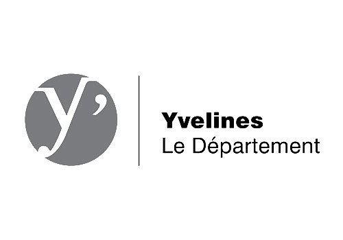 logos-references-GN2019_0038_yvelines