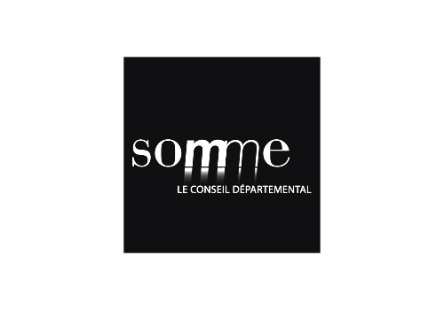 logos-references-GN2019_0039_somme
