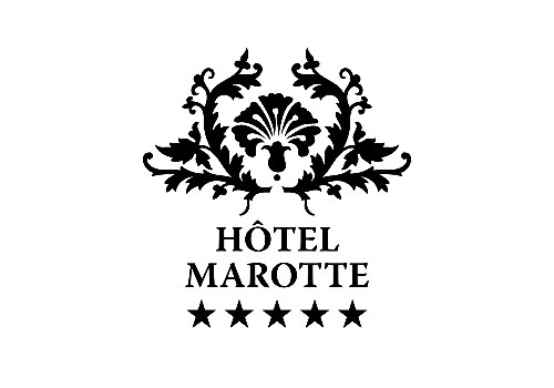 logos-references-GN2019_0040_marotte