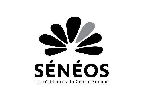 logos-references-GN2019_0041_sénéos