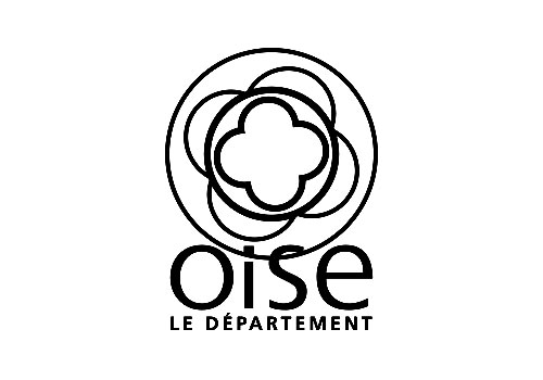 logos-references-GN2019_0042_oise