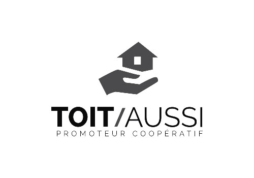 logos-references-GN2019_0043_toit-aussi