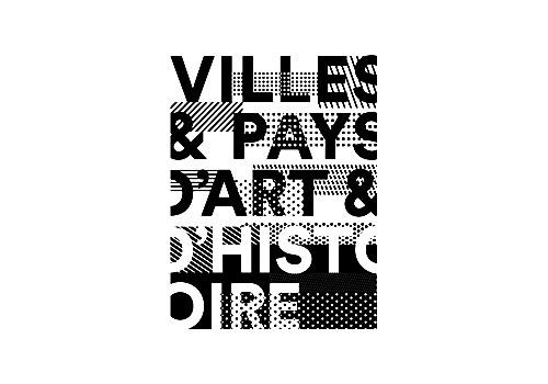 logos-references-GN2019_0045_vpah
