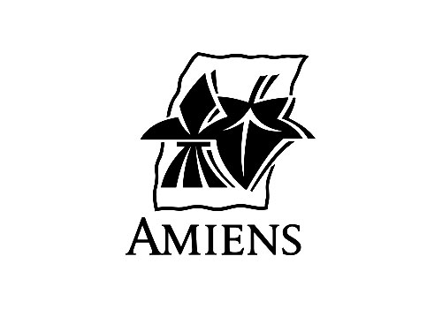 logos-references-GN2019_0048_amiens