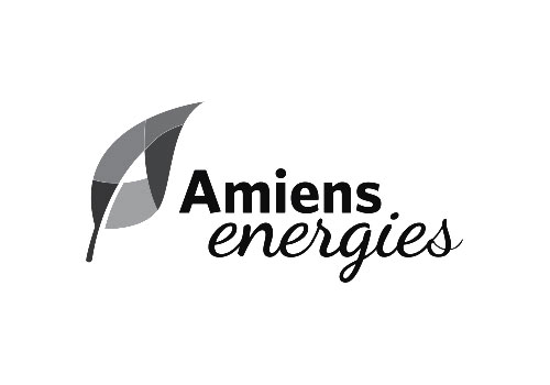 logos-references-GN2019_0050_amiens-energies