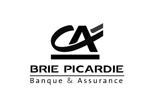 logos-references-GN2019_0052_CA-Brie-picardie