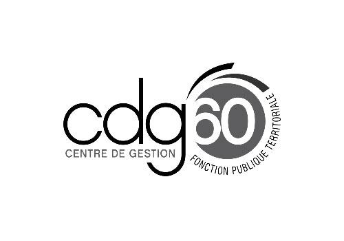 logos-references-GN2019_0053_cdg-60