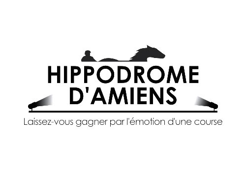 logos-references-GN2019_0055_hippodrome