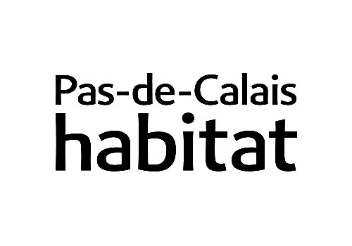 logos-references-GN2019_0056_PDC-habitat