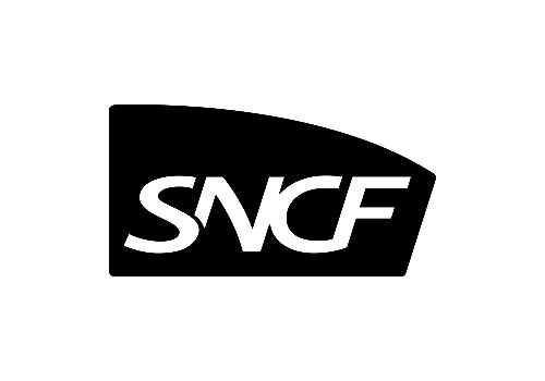 logos-references-GN2019_0058_sncf