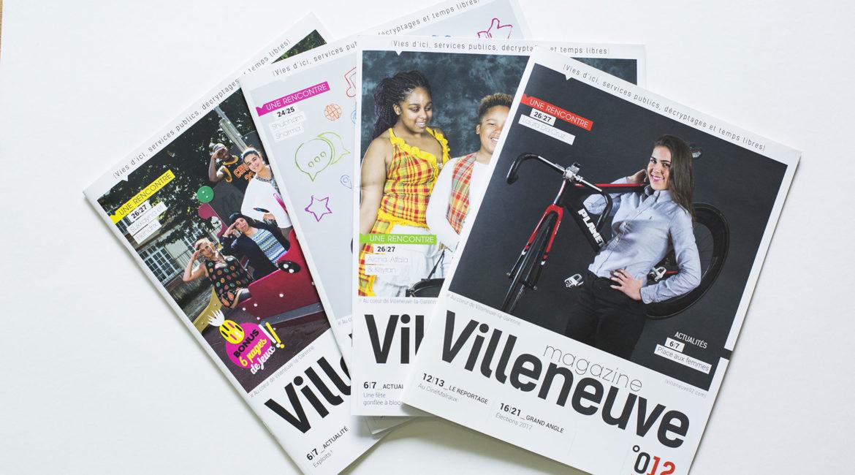 villeneuve-magazine